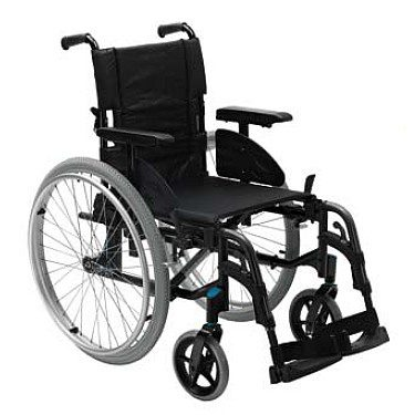 invacare action2 sp Wheelchair